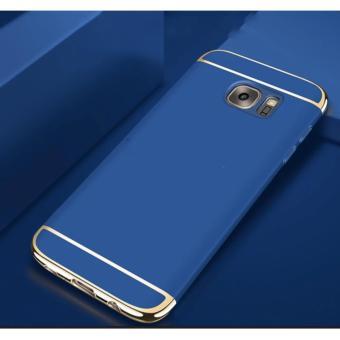 Ốp 3 mảnh dành cho Samsung s7