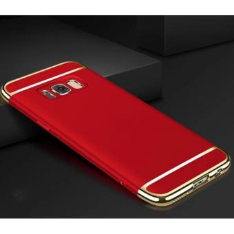 Ốp 3 mảnh dành cho Samsung S8