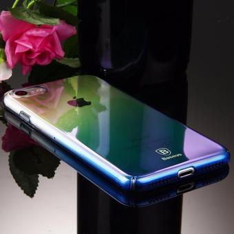 Ốp cao cấp Baseus Glaze Case Iphone 7 plus, 7s plus, 8 plus màu Đen, Hồng, Xanh - 8051116 , BA788ELAA8ANUJVNAMZ-15978057 , 224_BA788ELAA8ANUJVNAMZ-15978057 , 99000 , Op-cao-cap-Baseus-Glaze-Case-Iphone-7-plus-7s-plus-8-plus-mau-Den-Hong-Xanh-224_BA788ELAA8ANUJVNAMZ-15978057 , lazada.vn , Ốp cao cấp Baseus Glaze Case Iphone 7 plus,