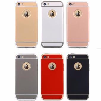 Ốp chống sốc dành cho Iphone 5/5S