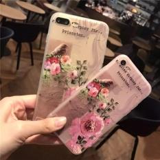 Giá KM Ốp hoa văn cao cấp phong cách Châu ÂU iphone 6/6s