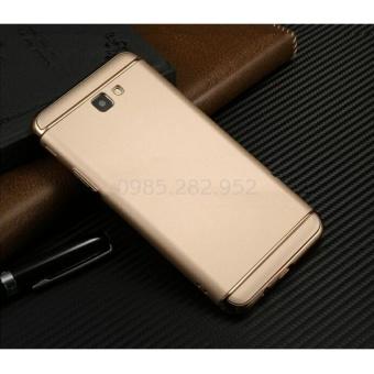 Ốp lưng 3 mảnh cho SamSung Galaxy A5 2017 - 4