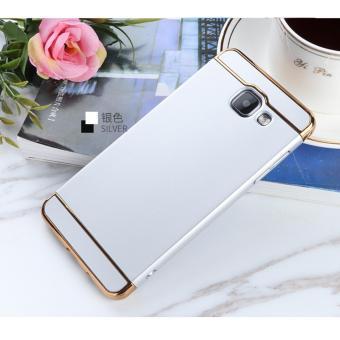 Ốp lưng 3 mảnh cho Samsung Galaxy J7 Prime