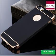 Ốp lưng 3 mảnh dành cho iPhone 5/5s
