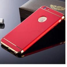 Ốp lưng 3 mảnh dành cho iPhone 6 plus /6s plus