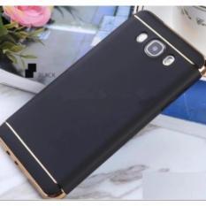 Ốp lưng 3 mảnh dành cho SamSung Galaxy J7 2016
