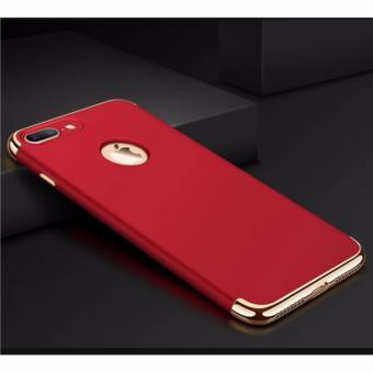 Ốp lưng 3 mảnh Polycarbonate cao cấp dành cho điện thoại Iphone 7 - 8662079 , OE993ELAA5SC0KVNAMZ-10618786 , 224_OE993ELAA5SC0KVNAMZ-10618786 , 99000 , Op-lung-3-manh-Polycarbonate-cao-cap-danh-cho-dien-thoai-Iphone-7-224_OE993ELAA5SC0KVNAMZ-10618786 , lazada.vn , Ốp lưng 3 mảnh Polycarbonate cao cấp dành cho điện th