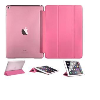 Ốp lưng bao da cao cấp iPad Air 2 iPad 6 _ T-Shop VN