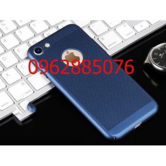Ốp lưng cho dạng lưới tản nhiệt cho IPHONE 6/6s - 8721042 , SA937ELAA6727MVNAMZ-11430561 , 224_SA937ELAA6727MVNAMZ-11430561 , 60000 , Op-lung-cho-dang-luoi-tan-nhiet-cho-IPHONE-6-6s-224_SA937ELAA6727MVNAMZ-11430561 , lazada.vn , Ốp lưng cho dạng lưới tản nhiệt cho IPHONE 6/6s