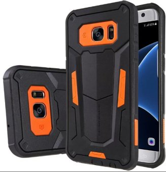Ốp lưng chống shock Nillkin Defender cho Samsung Galaxy S7 Edge (Cam) - 10263196 , NI214ELAA3NDU0VNAMZ-6484197 , 224_NI214ELAA3NDU0VNAMZ-6484197 , 290000 , Op-lung-chong-shock-Nillkin-Defender-cho-Samsung-Galaxy-S7-Edge-Cam-224_NI214ELAA3NDU0VNAMZ-6484197 , lazada.vn , Ốp lưng chống shock Nillkin Defender cho Samsung Galaxy S