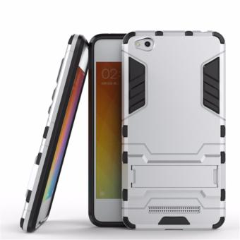 Ốp lưng chống sốc Iron Man cho Xiaomi Redmi 4a