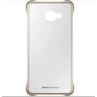 Ốp lưng Clear Cover cho Samsung Galaxy A510 (A5-2016) - 8387689 , OE680ELAA3VZ2BVNAMZ-6957563 , 224_OE680ELAA3VZ2BVNAMZ-6957563 , 150000 , Op-lung-Clear-Cover-cho-Samsung-Galaxy-A510-A5-2016-224_OE680ELAA3VZ2BVNAMZ-6957563 , lazada.vn , Ốp lưng Clear Cover cho Samsung Galaxy A510 (A5-2016)