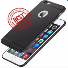 Ốp lưng dẽo cho iphone 5 5s 5SE siêu bền