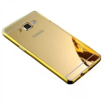 Ốp lưng gương dành cho Samsung A3 2015 nguyên khối (Vàng) - 8293493 , NO007ELAA72MVXVNAMZ-12981976 , 224_NO007ELAA72MVXVNAMZ-12981976 , 75900 , Op-lung-guong-danh-cho-Samsung-A3-2015-nguyen-khoi-Vang-224_NO007ELAA72MVXVNAMZ-12981976 , lazada.vn , Ốp lưng gương dành cho Samsung A3 2015 nguyên khối (Vàng)