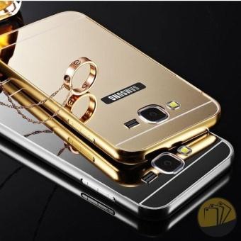 Ốp lưng gương điện thoại dành cho Samsung Galaxy J7 prime