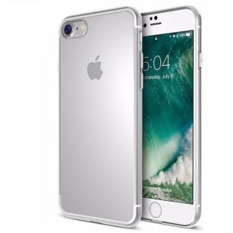 Ốp lưng iPhone 7 Plus/ 7s Plus