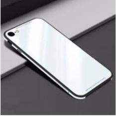 Ốp lưng kính iPhone 6/6s hiệu Sulada