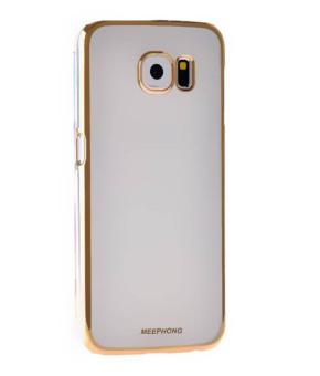 Ốp lưng Meephong dành cho Samsung Galaxy C7