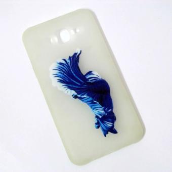 Ốp lưng nhựa cứng Samsung Galaxy J7 in 3D (mẫu 2)