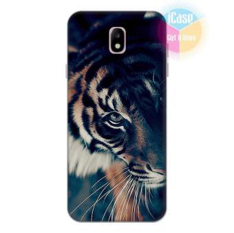 Ốp lưng nhựa dẻo Silicone iCase Color dành cho Samsung Galaxy J7Pro Mẫu 1 - 8202243 , IC777ELAA4YQHKVNAMZ-9149672 , 224_IC777ELAA4YQHKVNAMZ-9149672 , 150000 , Op-lung-nhua-deo-Silicone-iCase-Color-danh-cho-Samsung-Galaxy-J7Pro-Mau-1-224_IC777ELAA4YQHKVNAMZ-9149672 , lazada.vn , Ốp lưng nhựa dẻo Silicone iCase Color dành cho