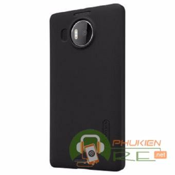 01fc4034127 Ban Ốp lưng Nillkin cho Lumia 950XL in Vietnam - PaschalKaramLorena
