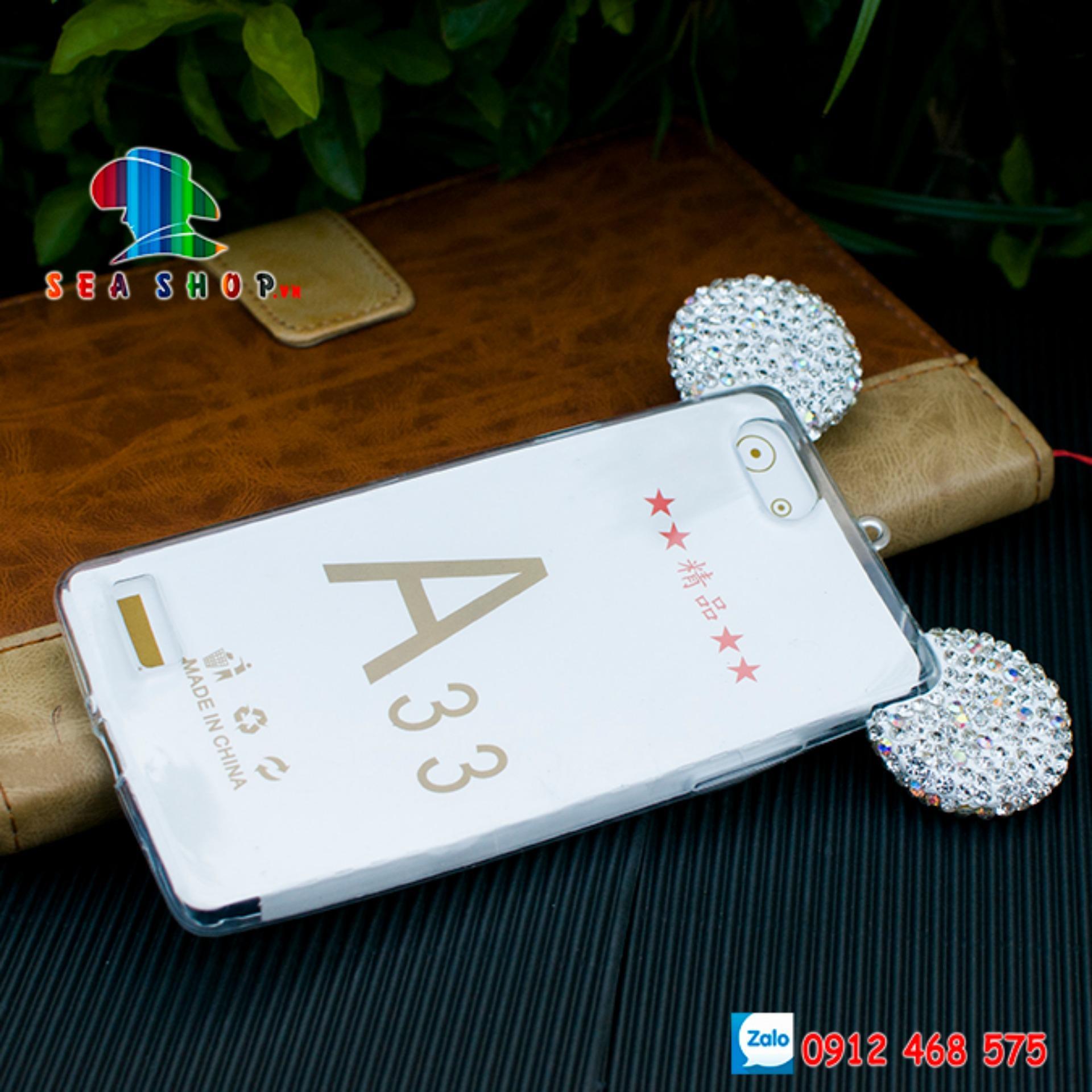 Anti Gores Kaca Smartfren K Box Premium Ec Screen Protector Shopee. Source .
