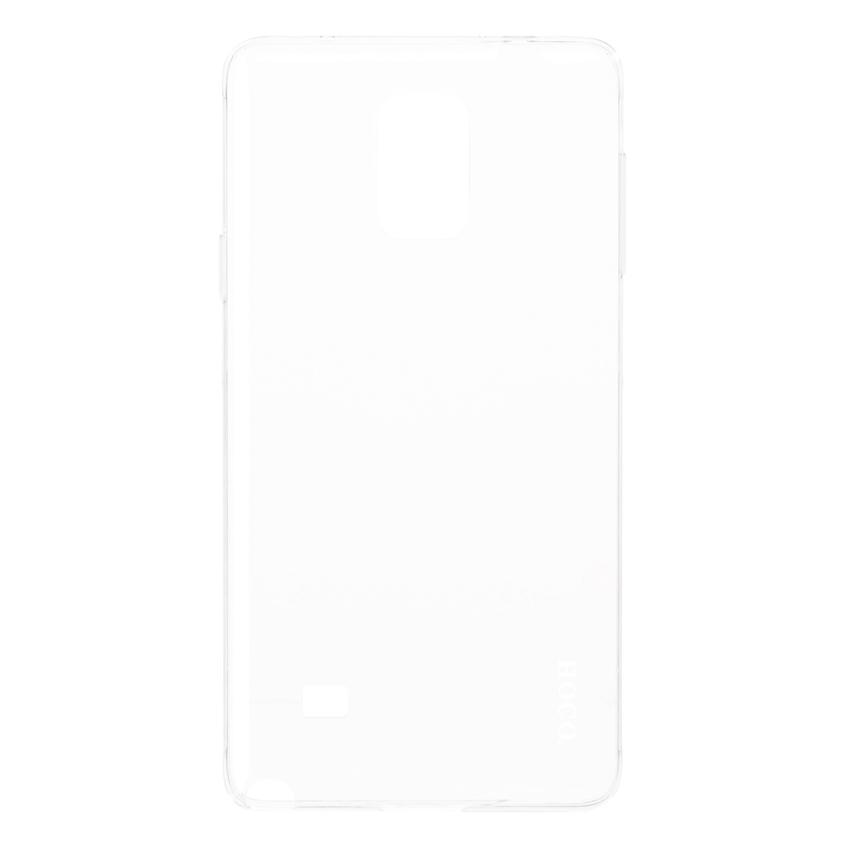 Hình ảnh Ốp lưng Samsung Galaxy Note 4 – Hoco (Trắng)