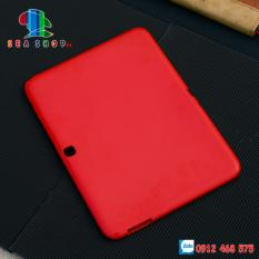 Case For Samsung Galaxy Tab 4 10.1 SM - T530