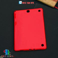 Case For Samsung Galaxy Tab A 9.7 SM - T550