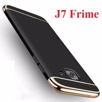 Ốp lưng samsung J7prime (đen)