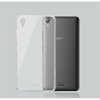 Ốp Lưng Silicon Infinix Hot Note X551