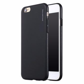 Ốp lưng silicon iPhone 6 6s đen ( Hàng nhập khẩu ) - 8393774 , OE680ELAA4IYB0VNAMZ-8306669 , 224_OE680ELAA4IYB0VNAMZ-8306669 , 20002 , Op-lung-silicon-iPhone-6-6s-den-Hang-nhap-khau--224_OE680ELAA4IYB0VNAMZ-8306669 , lazada.vn , Ốp lưng silicon iPhone 6 6s đen ( Hàng nhập khẩu )