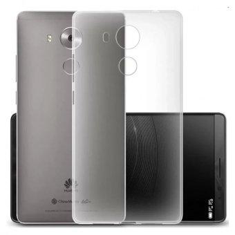 Ốp Silicon 0.33mm cho Huawei GR5 mini (C5)
