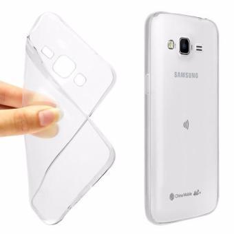 Ốp Silicon 0.33mm cho Samsung G360 - 8384832 , OE680ELAA3PK5PVNAMZ-6607071 , 224_OE680ELAA3PK5PVNAMZ-6607071 , 13000 , Op-Silicon-0.33mm-cho-Samsung-G360-224_OE680ELAA3PK5PVNAMZ-6607071 , lazada.vn , Ốp Silicon 0.33mm cho Samsung G360