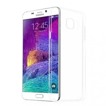 Ốp Silicon 0.33mm cho Samsung Galaxy J1 mini