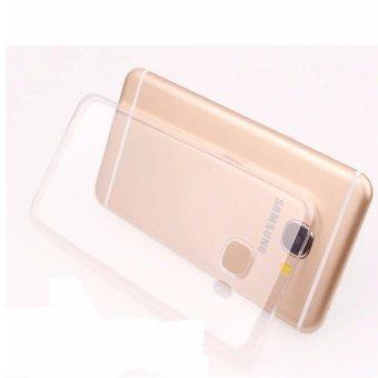 Ốp Silicon 0.33mm cho Samsung J2 Prime