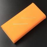 Ốp silicon dành cho Pin sạc Xiaomi 20000mAh Gen 2C (ko kèm pin dự phòng)