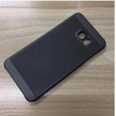 Ốp tản nhiệt dạng lưới cho điện thoại Samsung Galaxy S6 - Hàng nhập khẩu