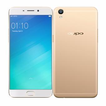 OPPO F1 Plus 64GB