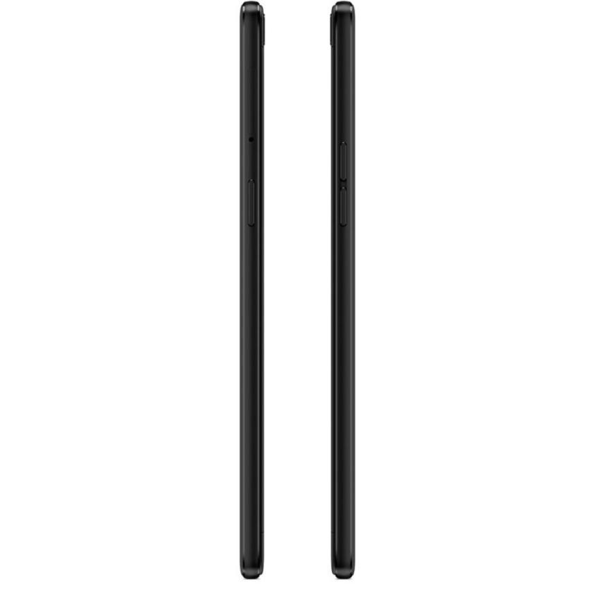 Oppo F3 Lite - Hãng Phân phối chính thức