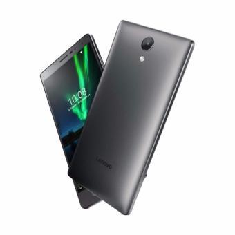Vì sao mua Phablet Lenovo Phab 2 – RAM 3GB màn hình 6.4 inch, 4G LTE
