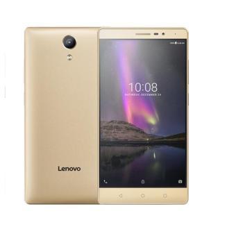 Giảm giá Phablet Lenovo Phab 2 – RAM 3GB màn hình 6.4 inch, 4G LTE