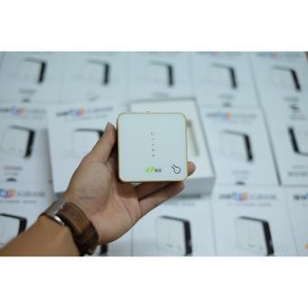 Phát wifi từ sim 3G AW920, dung lượng pin 5000mAh - 8391936 , OE680ELAA4BYE9VNAMZ-7910674 , 224_OE680ELAA4BYE9VNAMZ-7910674 , 999000 , Phat-wifi-tu-sim-3G-AW920-dung-luong-pin-5000mAh-224_OE680ELAA4BYE9VNAMZ-7910674 , lazada.vn , Phát wifi từ sim 3G AW920, dung lượng pin 5000mAh