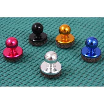 Phím chơi game cho các thiết bị cảm ứng