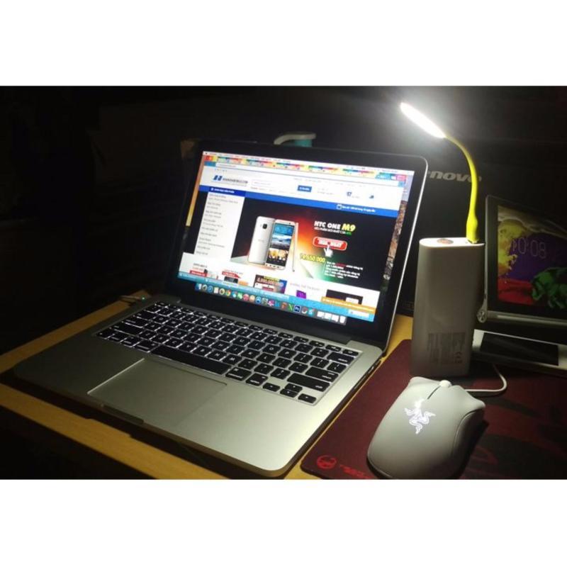 Bảng giá Phụ kiện Đèn LED USB tiện dụng Phong Vũ