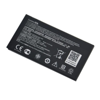Pin Asus Zenfone 4-A400-T00L (1600MAH)