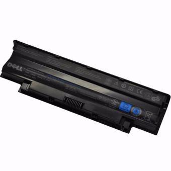 Pin Dành Cho Laptop Dell Inspiron 3420-6 Cell- 4400 mAh- 48Wh - 1.14 Ah(Đen)