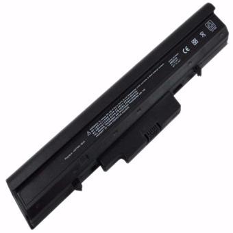Pin dành cho laptop HP 510 530 8 Cell (Đen) - Hàng nhập khẩu