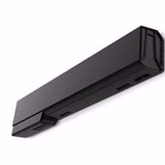 Pin Dành Cho Laptop HP EliteBook 8470p - 6 cells - 5200 mAh - 55Wh (Đen)