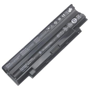 Pin Dell Inspiron N3010 N4010 N4110 N5010 N5110 N7010 N7110